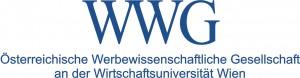 WWG_LOGO_SCHRIFT_1753x456