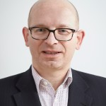 ExCentric Consulting Erwin Hemetsberger