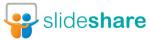 Slideshare Logo2