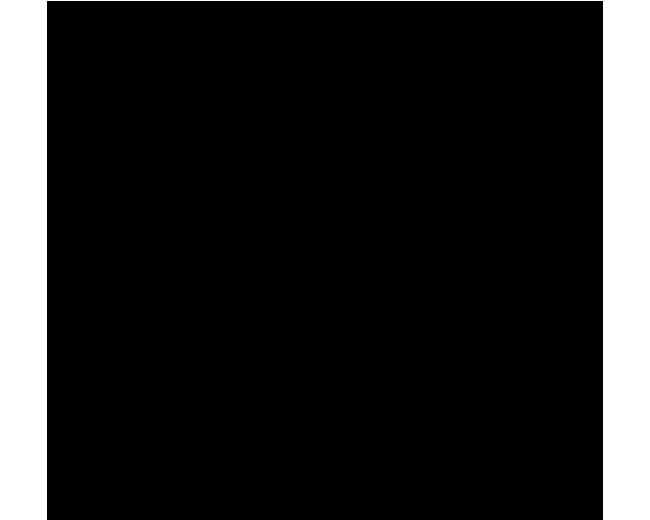 Bang & Olufsen A8