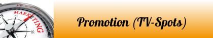 Banner Marketing Product (Design)