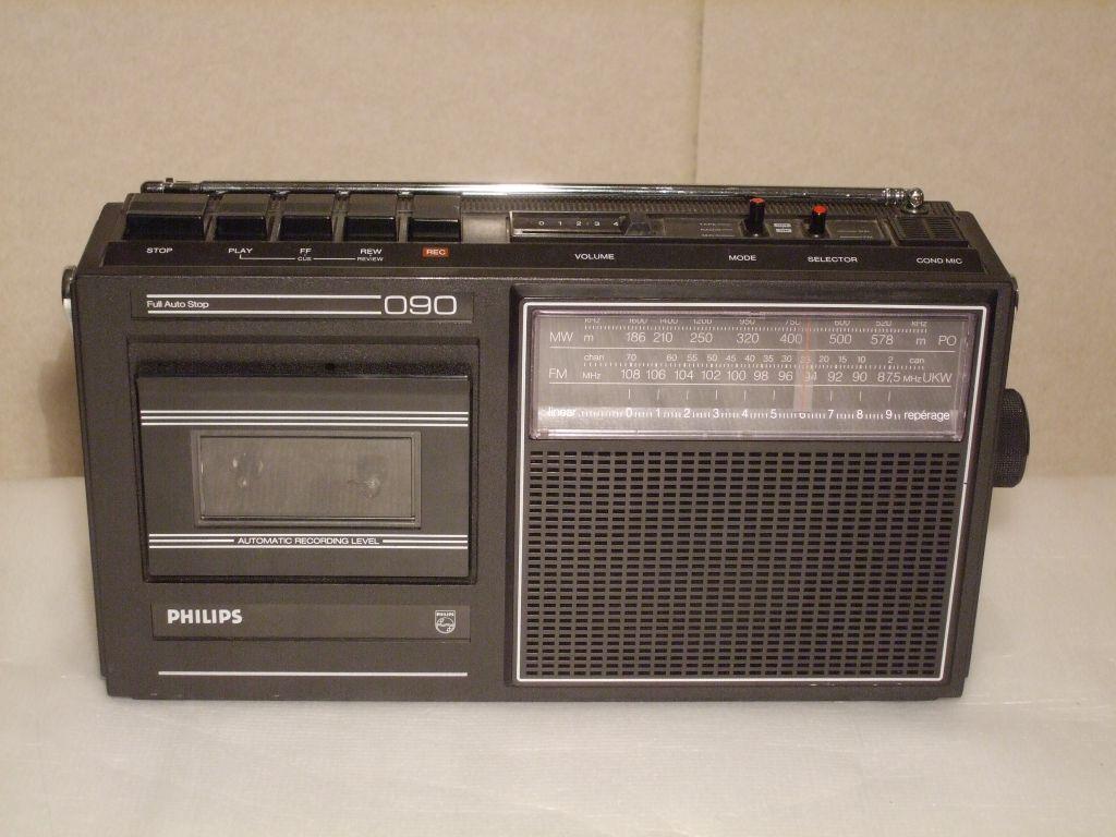 Philips 090
