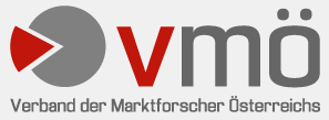 Verband der Marktforscher Österreichs
