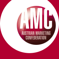 Austrian Marketing Association